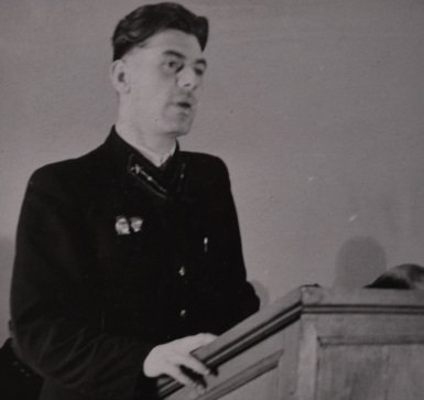 маневровый диспетчер т.Кулашко Л.Ф.