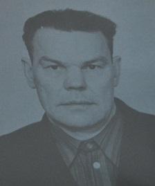 Мальцев Юрий Михайлович